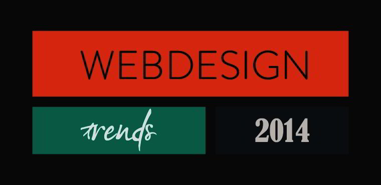 Why it is Important to Adapt Your Website to New Trends