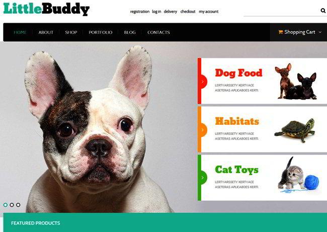 pets_web_template