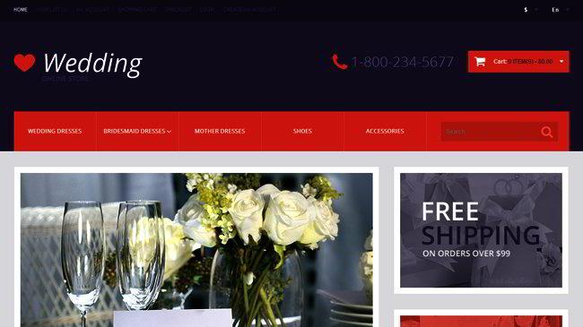 Purple in Web Design