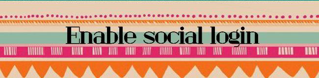 Ways to Improve Social Media